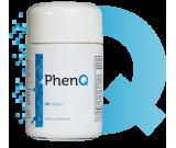 WITH phenQ YOU CAN HAVE THE BODY YOU WANT