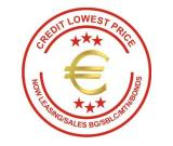 We have excellent direct, genuine provider of Fresh Cut BG/SBLC financial instruments