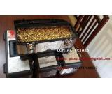 GOLD NUGGETS, GOLD BARS AND UNCUT DIAMOND  +254737490577