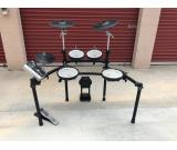 WTS: Roland TD-20S V-Pro Electronic Drum Set/Yamaha DTXtreme IIISP Special Electronic Drum Set