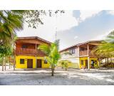 Multi-Unit Rental Property in Maya Beach