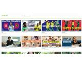 To Watch And Dpwnload Youtube Videos