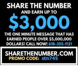 Instantly Make $180 to $3000 TODAY....It's Easier Than You Think