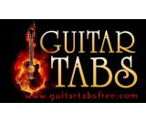 Guitar Tabs, Song books, Chords, Music Sheets, Lyrics Free Downloads Pdf
