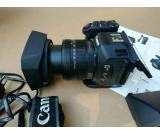Canon EOS C200 EF Cinema Camera,Sony A9 Full-frame Mirrorless,Nikon D500 DSLR Camera + More.