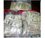 Buy good quality counterfeit money Euro, Dollar, Pounds Quality undetectable counterfeit money