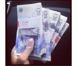 WE SELL COUNTERFIET MONEY OF ALL CURRENCEIE AND FAKE DOCUMENTS LIKE ID PASSPORTS AND VISAS !!
