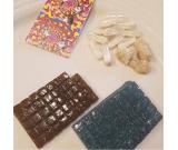 dmt,mdma,shrooms for sale +17167030574