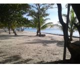 Rare 200' Beachfront Lot Maya Beach, Belize