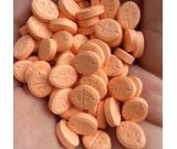Adderall 30mg for sale fast and secure delivery