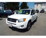 URGENT Seller Toyota RAV4 for sale