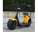CityCoco IX electric scooter