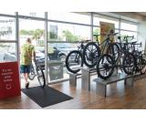 Buy Now KIDS/ADULT Trek,Kona,Specialized bikes with bikes frame.