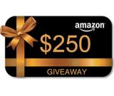 GIFT CARD GIVE AWAY