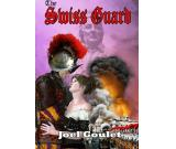 The Swiss Guard novel