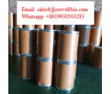 Supply shiny phenacetin powder CAS NO: 62-44-2