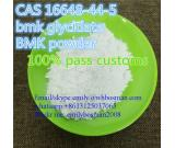 For sale bmk glycidate  BMK powder BMK Oil Manufacturer Price,emily@whbosman.com CAS 16648-44-5