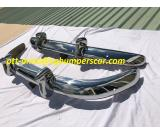 Volvo Pv444 Stainless Steel Bumper for Sale