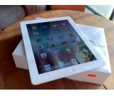 For sell Brand new apple iphone 5 64gb, apple ipad 64gb
