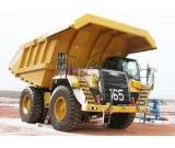 FRONT END LOADER,TRACTOR LOADER BACKHOE,EXCAVATOR,TOWER CRANES,MOBILE CRANES