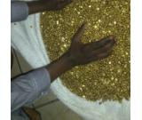 Gold Nuggets For Sale Available