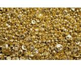 African Gold For Sale Contact +27 60 486 5145