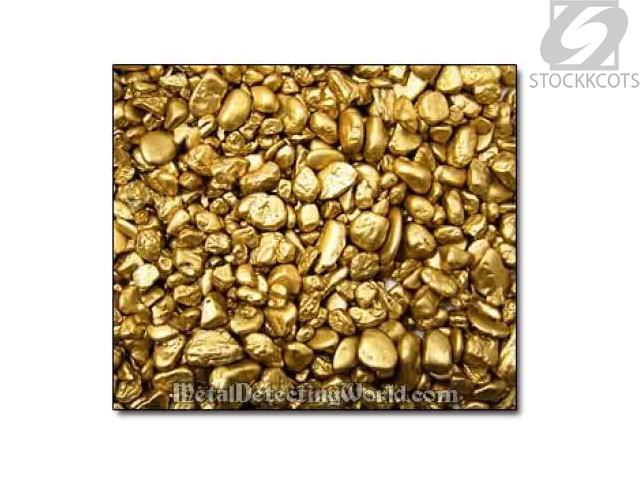 Gold nuggets,Gold Bars /All Other Kinds Of Gold Call+27632022282