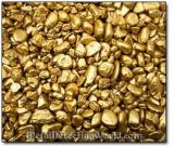 Gold nuggets,Gold Bars /All Other Kinds Of Gold Call+27632022282.