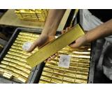 WE SELL AND BUY GOLD BARS,GOLD NUGGETS & GOLD BARS.+27632022282
