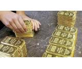 Buy our Cheapest Original Gold Bars,Gold Nuggets & Gold Dust from Africa