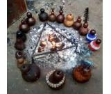 Ritual money for wealth +27739396912 south africa